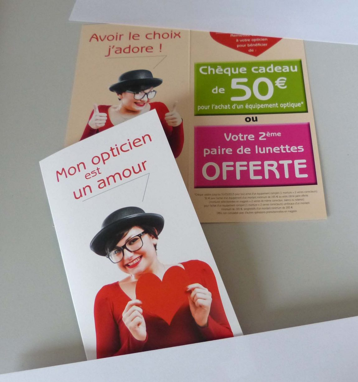flyers3-ideo-compo